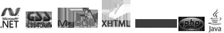 Logouri aplicatii personalizate