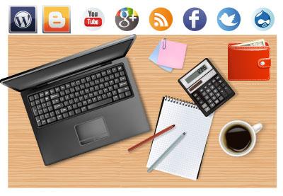 pret webdesign