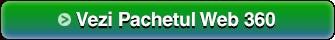 pachet Web 360