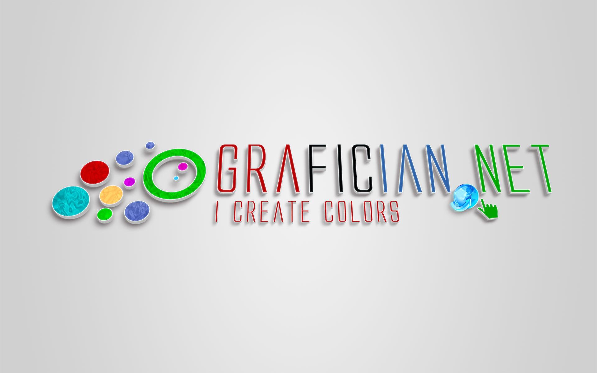 creatie grafica, dtp & prepress, webdesign