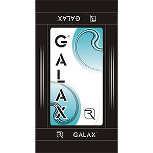 Cutie pantofi Galax